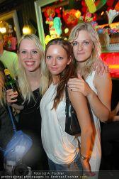 behave - U4 Diskothek - Sa 15.05.2010 - 2