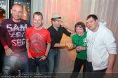 behave - U4 Diskothek - Sa 15.05.2010 - 26