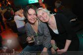 behave - U4 Diskothek - Sa 15.05.2010 - 40