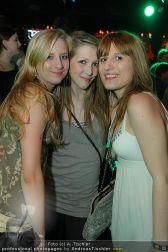 behave - U4 Diskothek - Sa 15.05.2010 - 45
