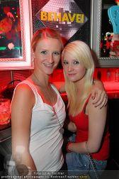 behave - U4 Diskothek - Sa 15.05.2010 - 7