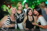 Tuesday Club - U4 Diskothek - Di 18.05.2010 - 1