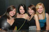 Tuesday Club - U4 Diskothek - Di 18.05.2010 - 10
