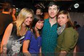 Tuesday Club - U4 Diskothek - Di 18.05.2010 - 11