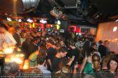 Tuesday Club - U4 Diskothek - Di 18.05.2010 - 12