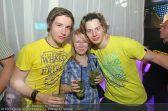 Tuesday Club - U4 Diskothek - Di 18.05.2010 - 13