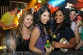 Tuesday Club - U4 Diskothek - Di 18.05.2010 - 17