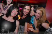 Tuesday Club - U4 Diskothek - Di 18.05.2010 - 19
