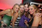 Tuesday Club - U4 Diskothek - Di 18.05.2010 - 2