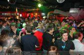 Tuesday Club - U4 Diskothek - Di 18.05.2010 - 20