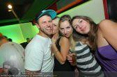 Tuesday Club - U4 Diskothek - Di 18.05.2010 - 22