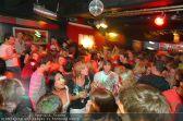 Tuesday Club - U4 Diskothek - Di 18.05.2010 - 24