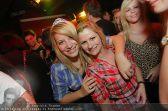 Tuesday Club - U4 Diskothek - Di 18.05.2010 - 25