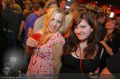 Tuesday Club - U4 Diskothek - Di 18.05.2010 - 29