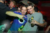 Tuesday Club - U4 Diskothek - Di 18.05.2010 - 3