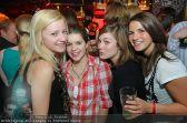 Tuesday Club - U4 Diskothek - Di 18.05.2010 - 30