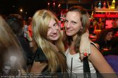 Tuesday Club - U4 Diskothek - Di 18.05.2010 - 31