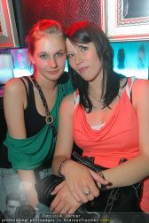 Tuesday Club - U4 Diskothek - Di 18.05.2010 - 32