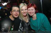 Tuesday Club - U4 Diskothek - Di 18.05.2010 - 33