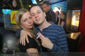 Tuesday Club - U4 Diskothek - Di 18.05.2010 - 34