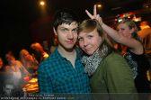 Tuesday Club - U4 Diskothek - Di 18.05.2010 - 35