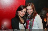 Tuesday Club - U4 Diskothek - Di 18.05.2010 - 37