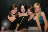 Tuesday Club - U4 Diskothek - Di 18.05.2010 - 38