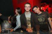 Tuesday Club - U4 Diskothek - Di 18.05.2010 - 39