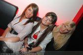 Tuesday Club - U4 Diskothek - Di 18.05.2010 - 4