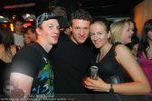 Tuesday Club - U4 Diskothek - Di 18.05.2010 - 40
