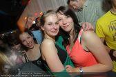Tuesday Club - U4 Diskothek - Di 18.05.2010 - 41
