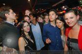 Tuesday Club - U4 Diskothek - Di 18.05.2010 - 42
