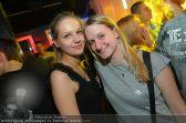 Tuesday Club - U4 Diskothek - Di 18.05.2010 - 43