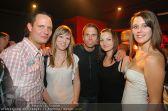 Tuesday Club - U4 Diskothek - Di 18.05.2010 - 44