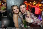 Tuesday Club - U4 Diskothek - Di 18.05.2010 - 45