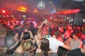 Tuesday Club - U4 Diskothek - Di 18.05.2010 - 47