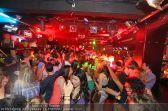 Tuesday Club - U4 Diskothek - Di 18.05.2010 - 48