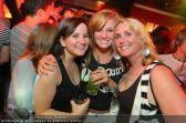 Tuesday Club - U4 Diskothek - Di 18.05.2010 - 5