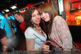 Tuesday Club - U4 Diskothek - Di 18.05.2010 - 51