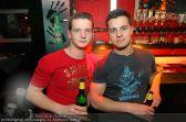 Tuesday Club - U4 Diskothek - Di 18.05.2010 - 52