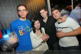 Tuesday Club - U4 Diskothek - Di 18.05.2010 - 54