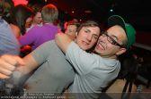 Tuesday Club - U4 Diskothek - Di 18.05.2010 - 55