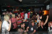 Tuesday Club - U4 Diskothek - Di 18.05.2010 - 56