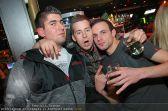 Tuesday Club - U4 Diskothek - Di 18.05.2010 - 57