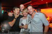 Tuesday Club - U4 Diskothek - Di 18.05.2010 - 58