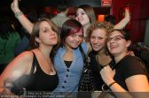 Tuesday Club - U4 Diskothek - Di 18.05.2010 - 59