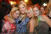 Tuesday Club - U4 Diskothek - Di 18.05.2010 - 7