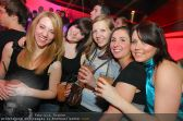 Tuesday Club - U4 Diskothek - Di 18.05.2010 - 8