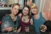 Tuesday Club - U4 Diskothek - Di 18.05.2010 - 9