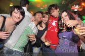 behave - U4 Diskothek - Sa 22.05.2010 - 1